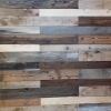 Old Reclaimed Antique Barn Wood Siding Options, Weathered Boards/Planks, NYC, NJ, CT, LI, PA