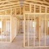 Building & Framing Lumber, Construction Wood-Supplies & Materials, NYC, NJ, CT, LI, PA