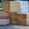 Wood Fencing Supplies on Sale!