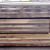 "USED Snow Fence | Reclaimed Wood | Bunk | 2"" x  6"" x 8'"