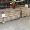 Huge Lot of Plywood Sheets