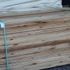 2x4 Rails $4.25 / 1x4 Pickets starting at $0.99 each