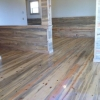 Blue Stain Pine / Beetle Kill Flooring $0.59 LF