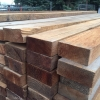2x4 Rails $4.25 / 1x4 Pickets starting at $1.09 each