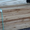 2x4 Rails $4.25/ 1x4 Pickets starting at $0.99 each