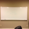 Claridge 4x6 Commercial Grade Marker Board