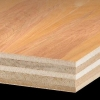 Plywood – Lumber and Composites, Sheet Goods, MDF Panels, Bendable Ply, Flexible, Sanded, Sheathing, NYC, NJ, CT, LI, PA