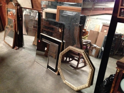 Mirrors 5 Reduced Roanoke Rapids In Roanoke Rapids Nc 27870
