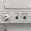 Kenmore Stacked Washer/Dryer 27