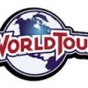 World Tourism Guide - Get Travel Information about World Tourist Destinations (India, Gujarat, Ahmedabad) (VISION0519)