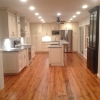 Reclaimed Flooring, Oak, Chestnut, Pine