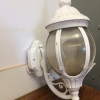 20+ Matching Outdoor Sconces E179