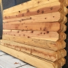 Cedar Pickets - 1x4s @ $0.99 Each