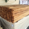 Cedar Fencing - 1x4 Pickets @ $0.99 Each