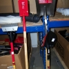 Husky Speciality Shovels and Garden Tools
