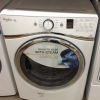 Brand New Whirlpool Duet Electric Dryer