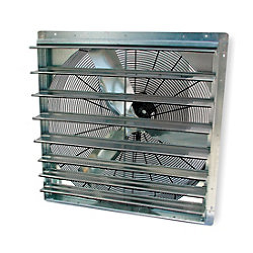 36 inch commercial wall exhaust fan in austin tx Commercial exhaust fan motor