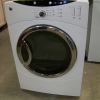 G/E Electric Dryer