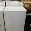 Whirlpool Washer/Dryer Combination