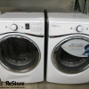 Brand New Whirlpool Duet Electric Dryers