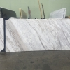 natural marble slabs 9ft x 4.5ft