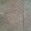 Glazed Porcelain Tiles (Ceramic Tiles) for sale