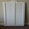 Elegant Saloon Doors for sale