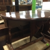 GOOD Ethan Allen Coffee Table