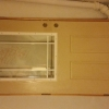 36 x 84 Brand New Therma Tru Fiberglass door