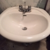 Pedestal & Wall Mounted Sinks