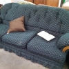Assorted Sofas