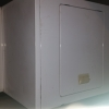 Frigidaire Gas Dryer for sale