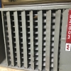 Modine Gas Furnace - Commercial