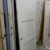 Three Panel Sliding Door L183