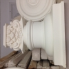 Brand New Crown Moulding/ Best Deal!