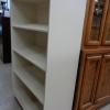 Shoe Shelf L194