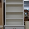 Shelf Unit L193