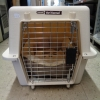 Petmate Vari Kennel M102