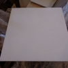 Marble Tile M107