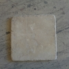 Travertin Stone Tile M109