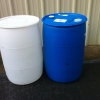 * * * * *   Plastic & Metal, 55 Gallon Drums  * * * * *
