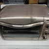 Oster Toaster Oven M116
