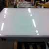 Drafting Table with Light