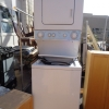 Electric Stackable Washer M167