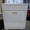 Kenmore Electric Dryer P121