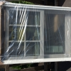 2 Marvin Double-Hung Windows - New