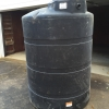 Above Ground Rain Harvest System 500 gal - $285