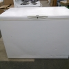 Kenmore Elite Chest Freezer