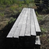 rough cut and ready lumber