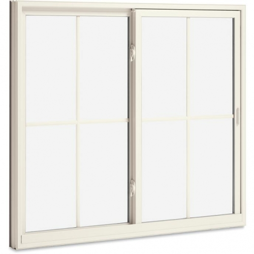 Marvin sliding windows in topsfield ma 01983 for Marvin sliding doors price